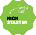 2203520-kickstarter_badge_funded
