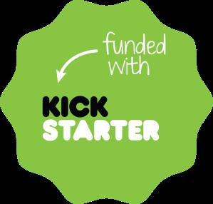 2203520-kickstarter_badge_funded