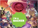 Kingdom Backer