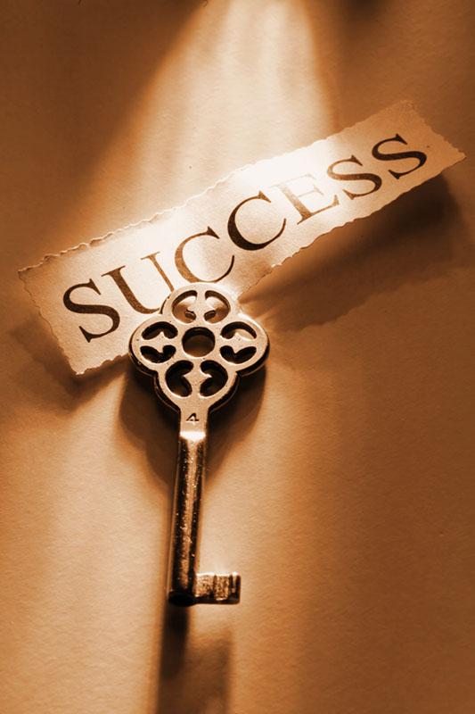 3 Strategi Sederhana Untuk Tidak Pernah Merasa Kehilangan