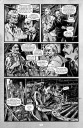 The Wardenclyffe Horror, Page 49