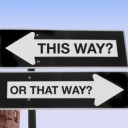 arrow-pointing-two-directions-400x400-300x300