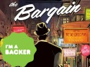 Bargin Backer
