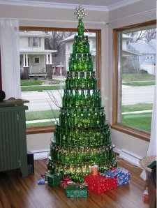 beer-bottle-christmas-tree-funny-xmas-trees1