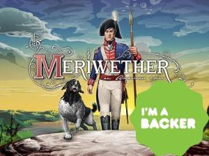 Merryback