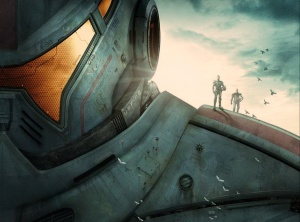 Pacific-Rim-Comic-Con_Movie-Poster-slice