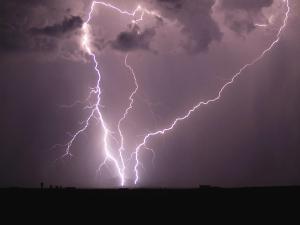 arizona-monsoon-storm-2006b-steven-love