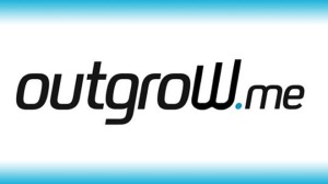 Outgrow-me-logo