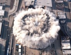 king_dome_implosion
