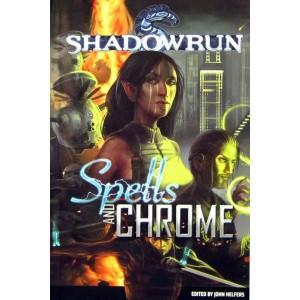 shadowrun+spells+chrome+front