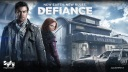 defiance_syfy_germany_1920x1080