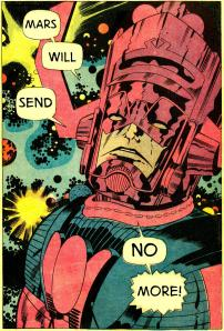 jack-kirby-galactus-mars-version