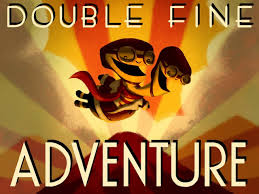 double fine adventure - Copy