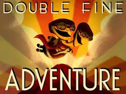 double fine adventure - Copy