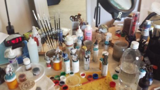 paintdesk