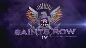 saintsrow4