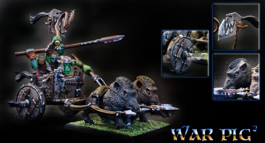 WarPig2