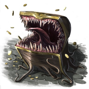 Mimic_by_BenWootten