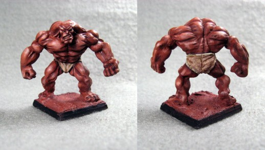 clay golem composite (1)