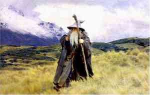 gandalf_the_grey