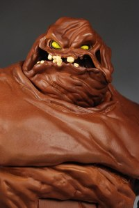 review_dcshclayface_1