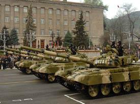 Armenian_tanks_in_military_parade