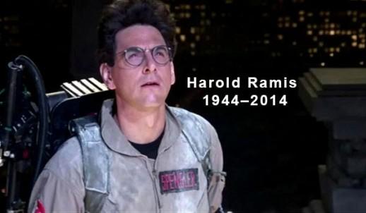 rip-harold-ramis-600x350