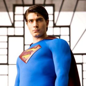 brandon-routh-superman-returns