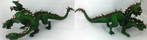 Hydra 2