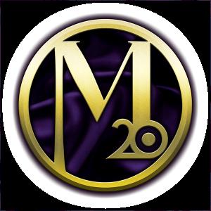 mage20
