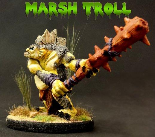 marsh_troll_by_greylond-d79m9xm