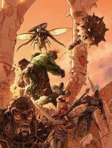 planet-hulk