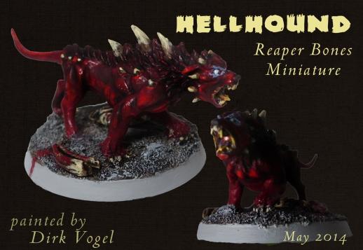 Hellhound Dirk