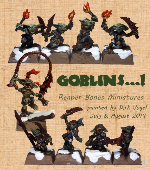 MMGoblins_DVogel_finished