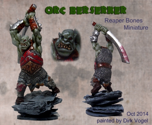 MM Orc Berserker_DVogel