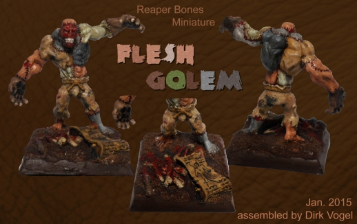 MM Flesh Golem_DVogel