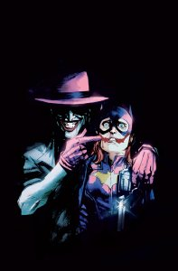 Batgirl41v