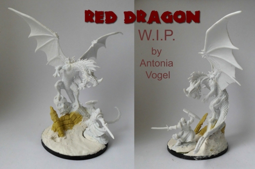 MM_WIP DragonVogel_kl
