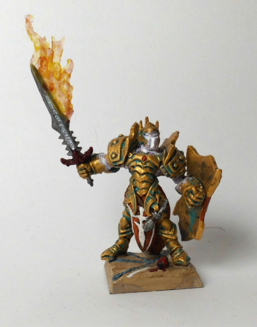 Pic8_flaming_sword