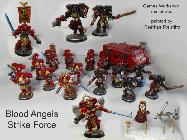 Blood Angels2.jpg