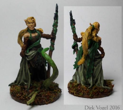 Elven Druid_kl