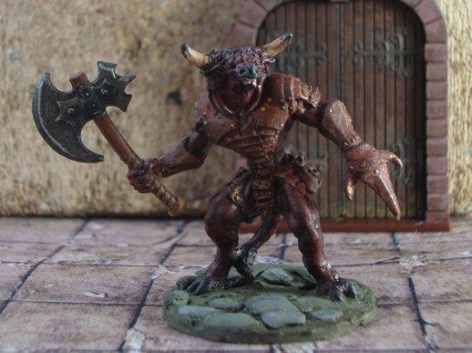 Minotaur Arjen2.jpg