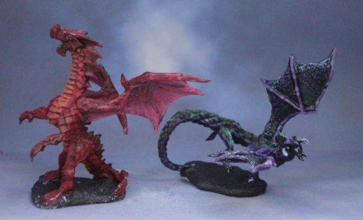 dragonsWIP.jpg