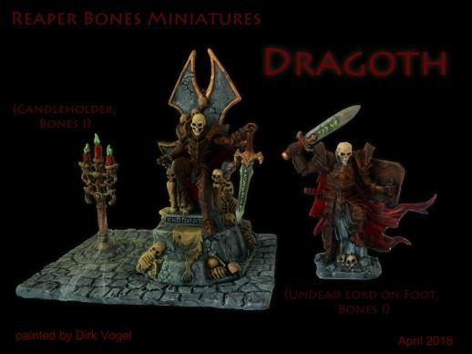 dragoth2