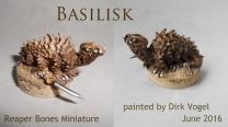 DirkBasilisk