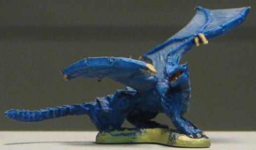 JIMreaper bones blue hatchling IMG_3284.JPG
