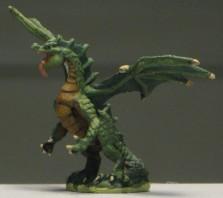 JIMreaper bones green hatchling IMG_3290