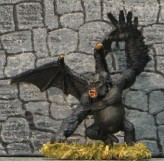 Bones Ape Demon IMG_3379