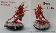 bonefiendtoni6