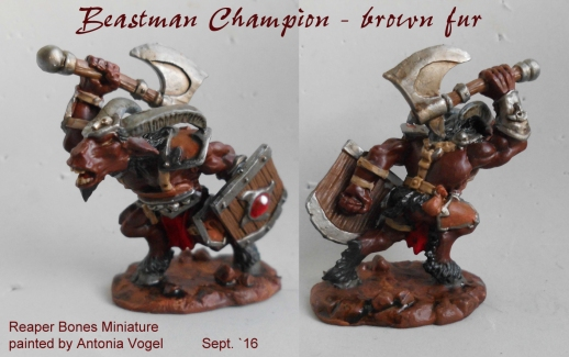 Beastman brown_kl.jpg